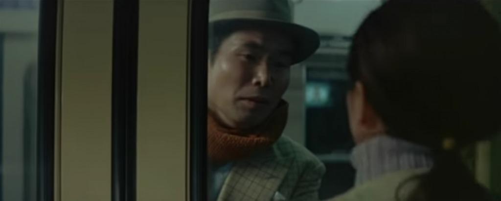 男はつらいよ純情編09