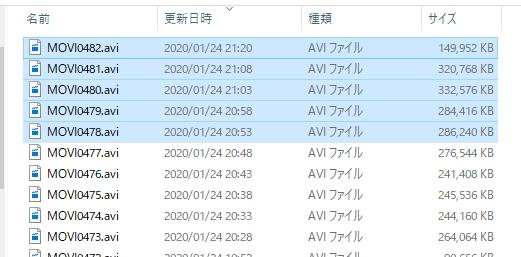ffeyup.jpg