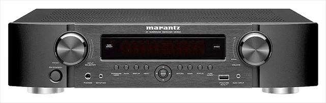 marantz_nr1601_av_surround_receiver_R.jpg