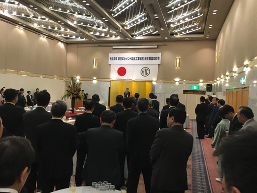 東日本2020賀詞-1