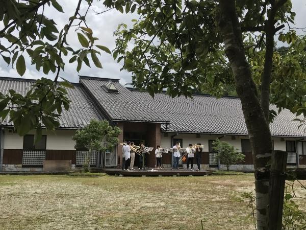 190905-愛知県芸大トロンボーン8人衆