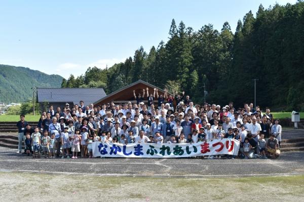 190908-なかしまふれあいまつり2019 (7)