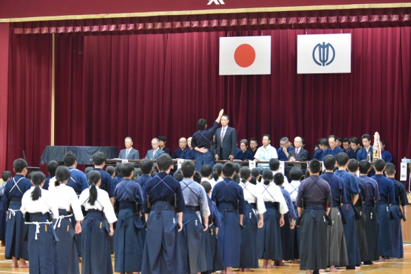 190929-第13回中津川市剣道大会01