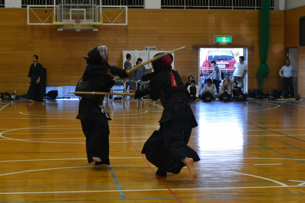 190929-第13回中津川市剣道大会02