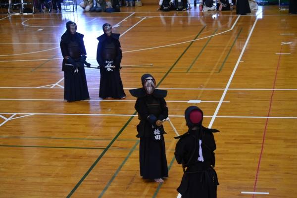 190929-第13回中津川市剣道大会03
