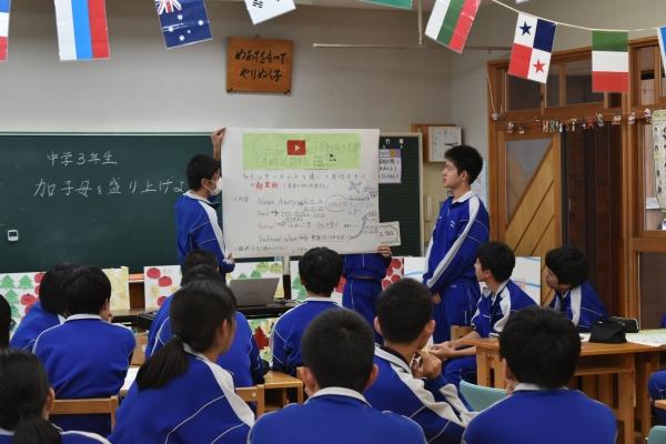 191124-加子母教育の日05