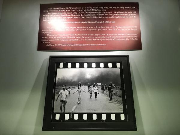 191030-戦争証跡博物館04