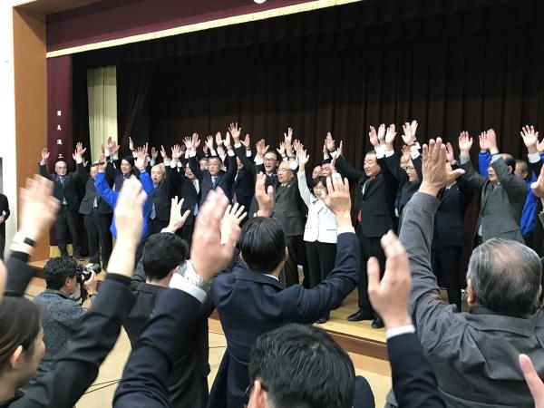 200119-青山市長三選