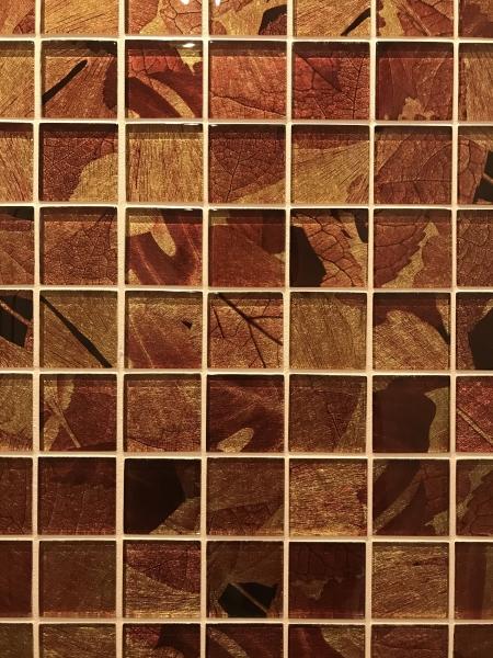 200122-モザイクタイル