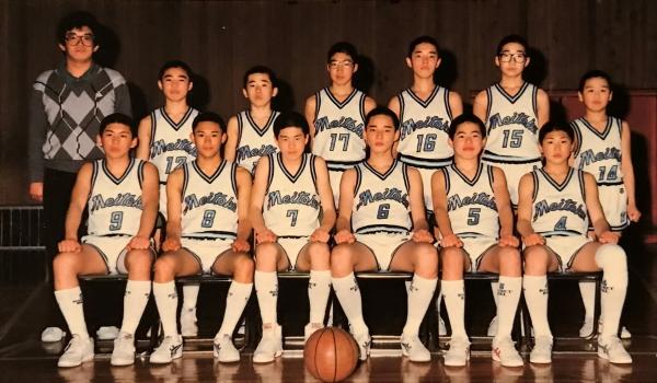200123-1989年当時