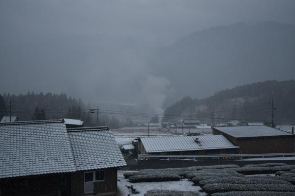 200210-牧戸の雪