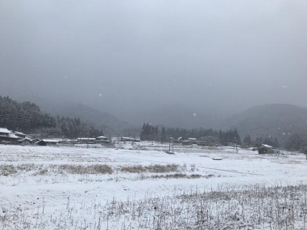 200218-牧戸の雪景色02