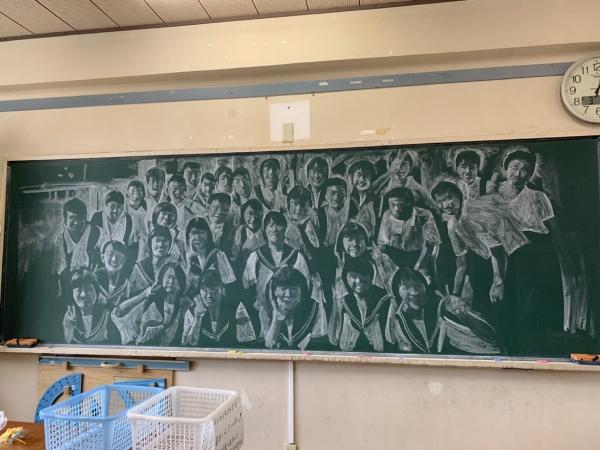 200302-黒板の絵