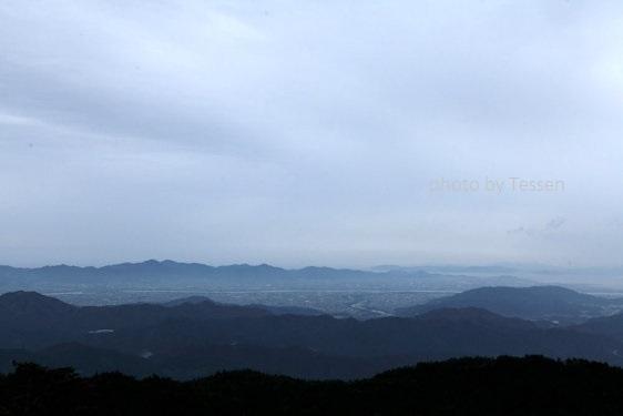 IMG_2655大川原2