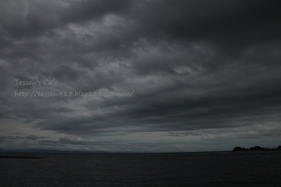 IMG_4545暗雲