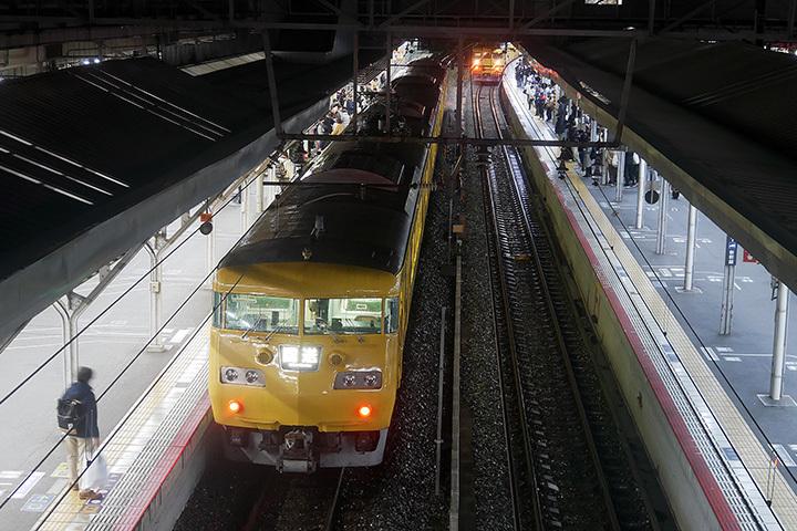 P1250199.jpg