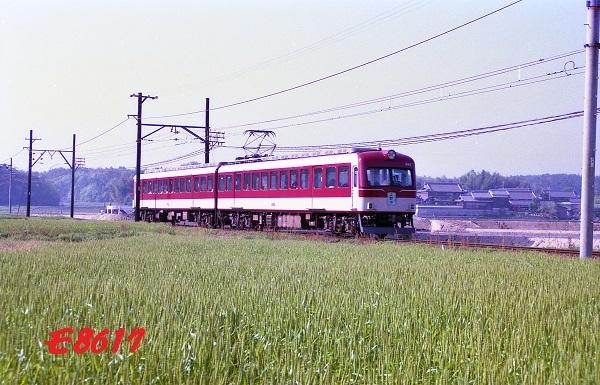 wS-004N-img009.jpg
