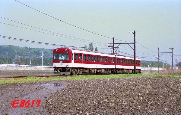 wS-004N-img010.jpg