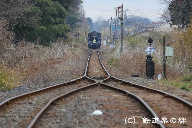20200111久下田1DX2
