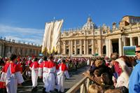 200-vatican.jpg