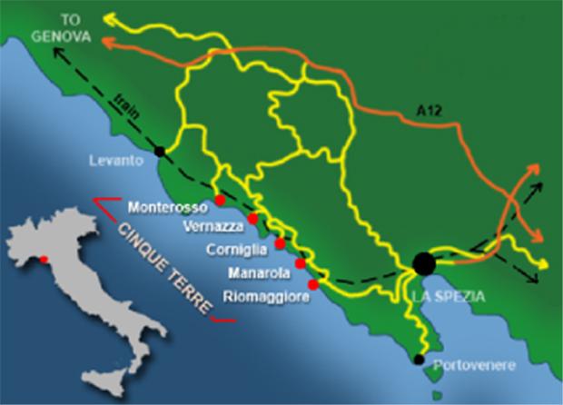 CinqueTerre-map.jpg