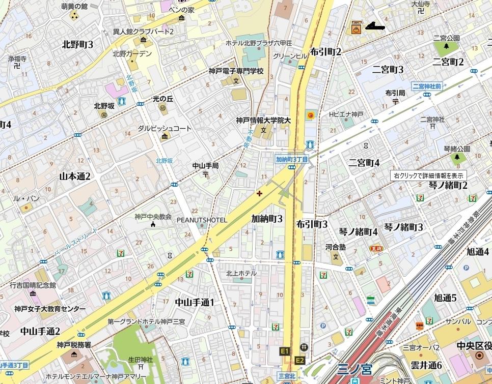 yunionkyokai-G.jpg