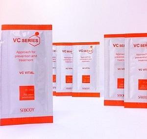 VCクリーム300