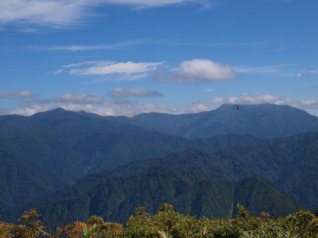 s6二王子岳山頂_08