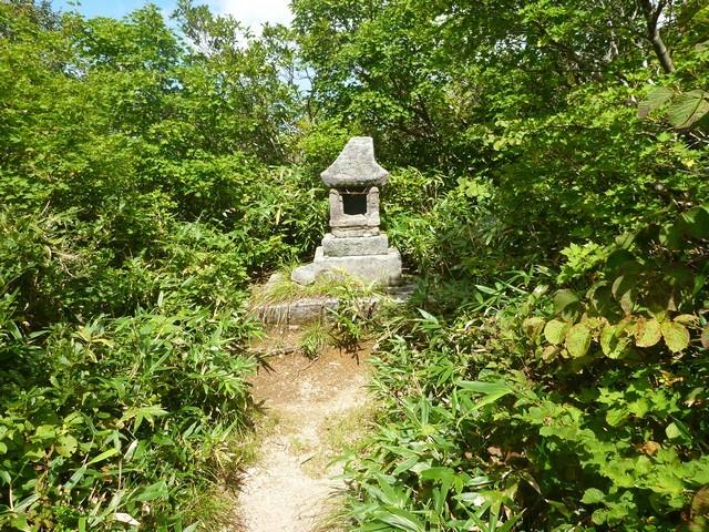 s三王子神社2