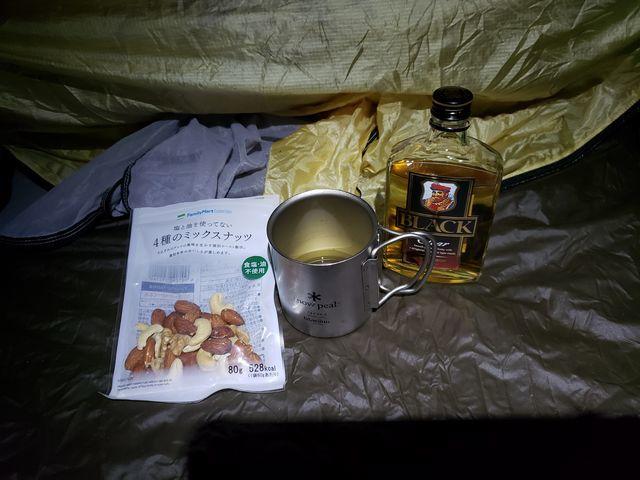 s5荒雄湖畔公園キャンプ場でテント泊_05