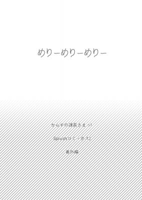 mer_002.jpg