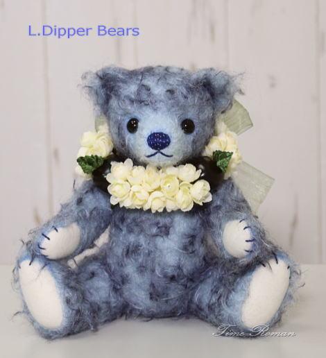 LDipper Bears