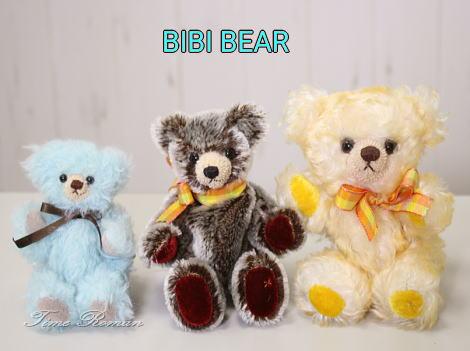 BIBI BEAR2