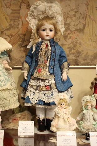 Dolly3.jpg