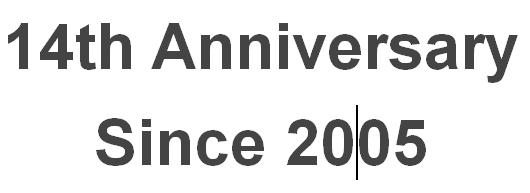 20191210