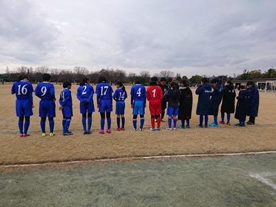 20200111-03埼玉W戦1