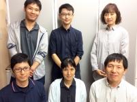 東京リハビリ訪問看護ステーション サテライト小金井