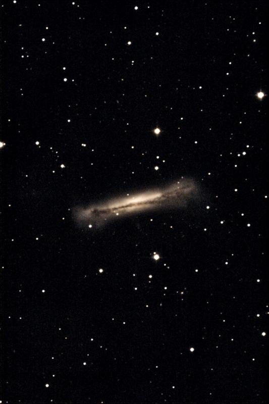 NGC3628.jpg