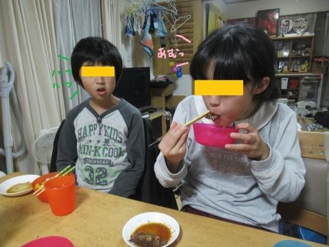 IMG_2696 - コピー