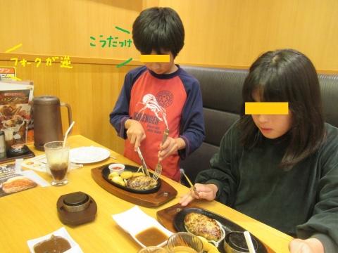 IMG_2685 - コピー