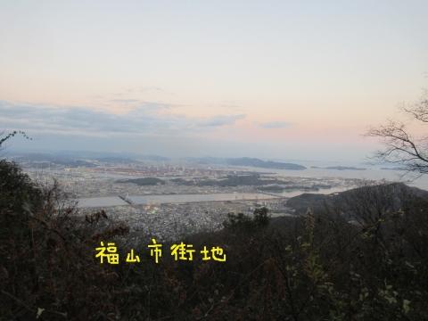 IMG_3511 - コピー