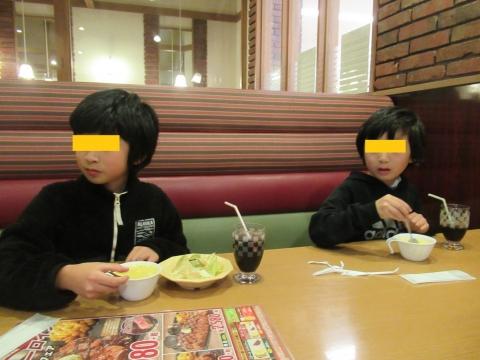 IMG_3722 - コピー