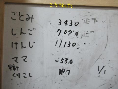 IMG_3838 - コピー