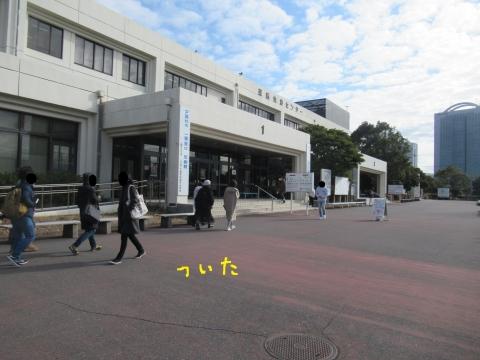 IMG_4166 - コピー