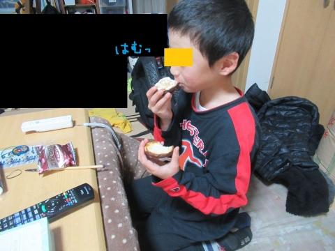 IMG_4233 - コピー