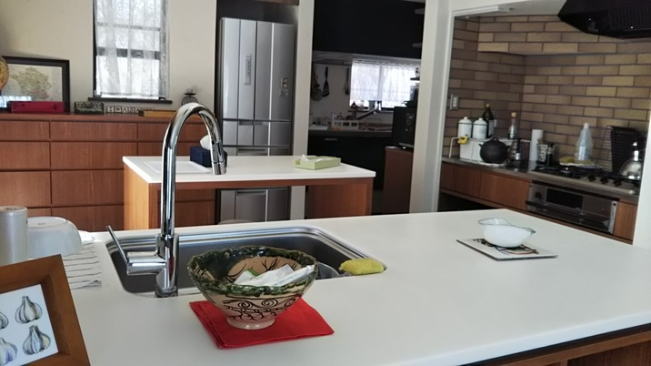 芦屋食堂 (15)