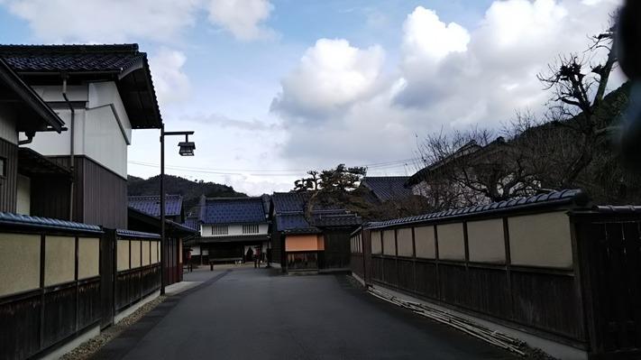 城崎 (58)
