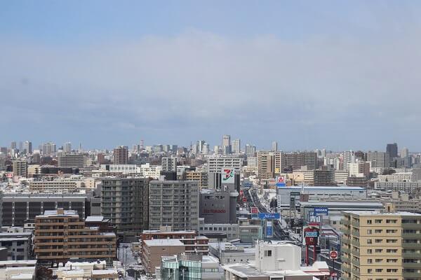 IMG_6355札幌ドーム