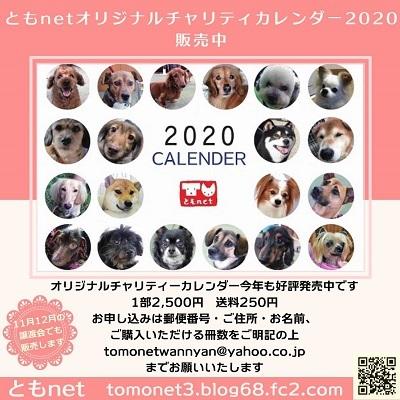 20191020200758.jpg