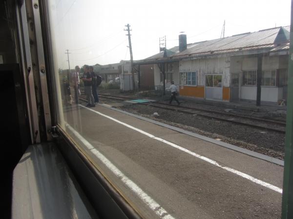 石狩月形駅02